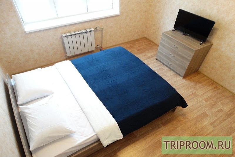 2-комнатная квартира посуточно (вариант № 35738), ул. Бородинский бульвар, фото № 1
