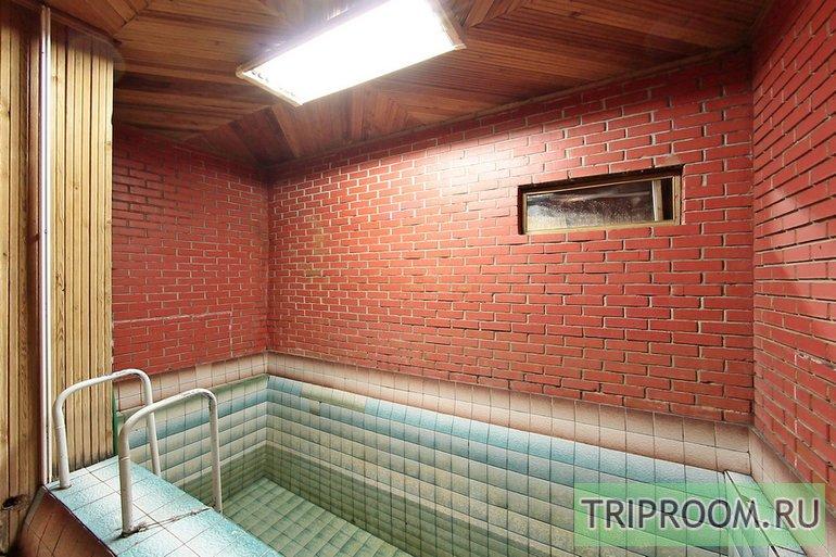 7-комнатный Коттедж посуточно (вариант № 49087), ул. Никулино (Лучинское), фото № 32