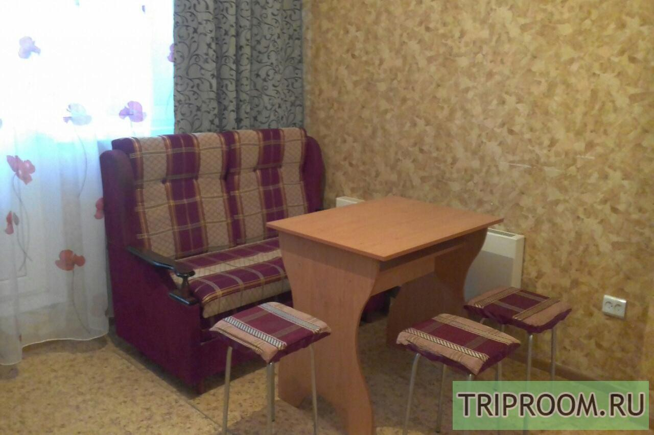2-комнатная квартира посуточно (вариант № 30467), ул. Генерала Стрельбицкого улица, фото № 4
