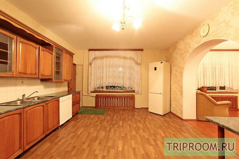 18-комнатный Коттедж посуточно (вариант № 49127), ул. Никулино (Лучинское), фото № 21
