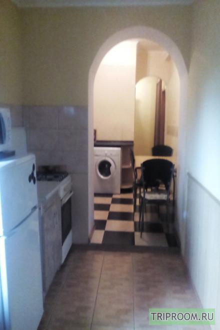 2-комнатная квартира посуточно (вариант № 6819), ул. Юрия Гагарина проспект, фото № 1