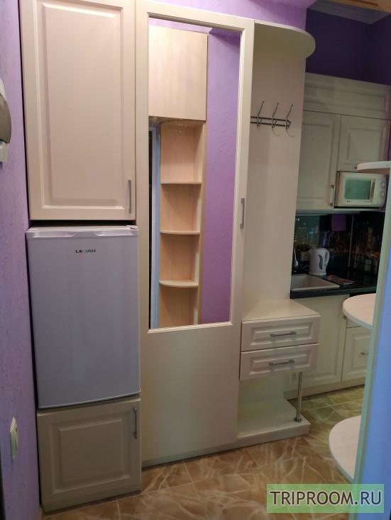 1-комнатная квартира посуточно (вариант № 50898), ул. ФАДЕЕВА, фото № 15