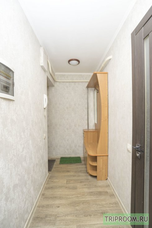 2-комнатная квартира посуточно (вариант № 51898), ул. Екатерининская улица, фото № 13