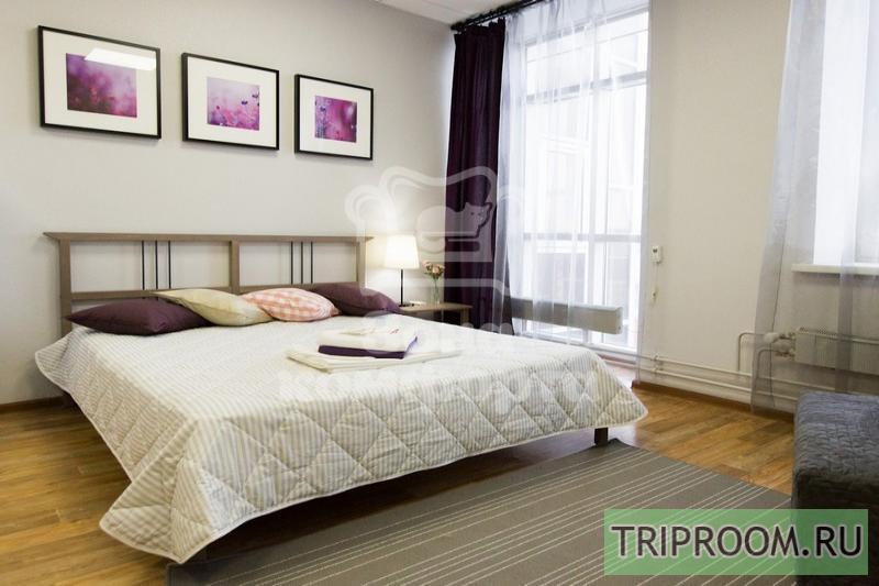 1-комнатная квартира посуточно (вариант № 34712), ул. Екатерининская улица, фото № 2