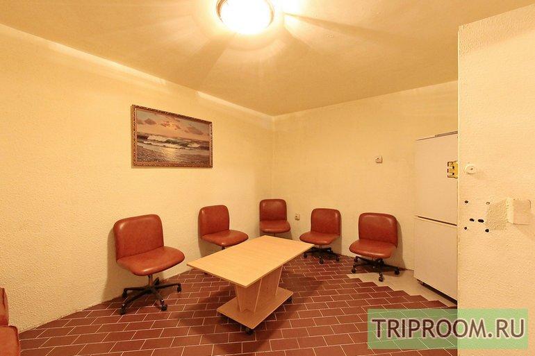18-комнатный Коттедж посуточно (вариант № 49127), ул. Никулино (Лучинское), фото № 37