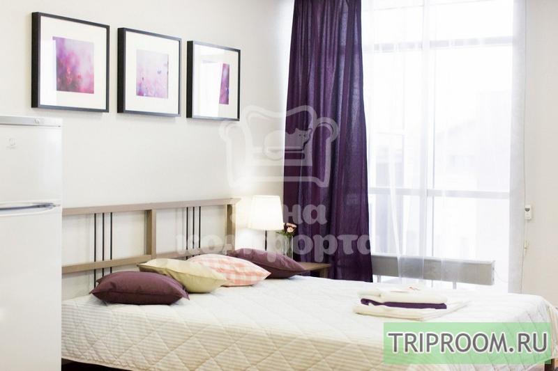 1-комнатная квартира посуточно (вариант № 34712), ул. Екатерининская улица, фото № 15