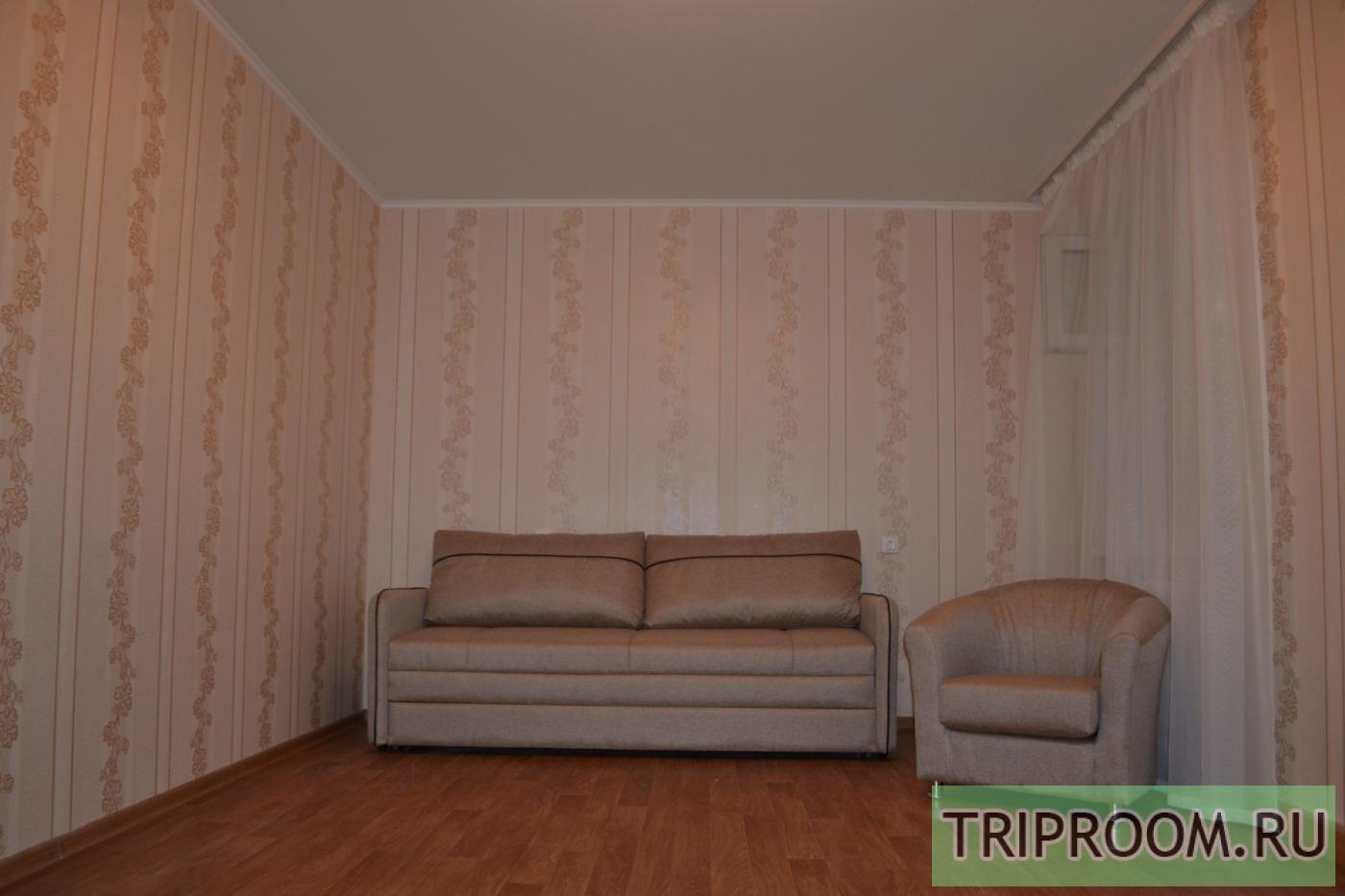 2-комнатная квартира посуточно (вариант № 23174), ул. Овчинникова улица, фото № 10
