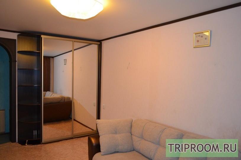 1-комнатная квартира посуточно (вариант № 33432), ул. Большая Серпуховская улица, фото № 2