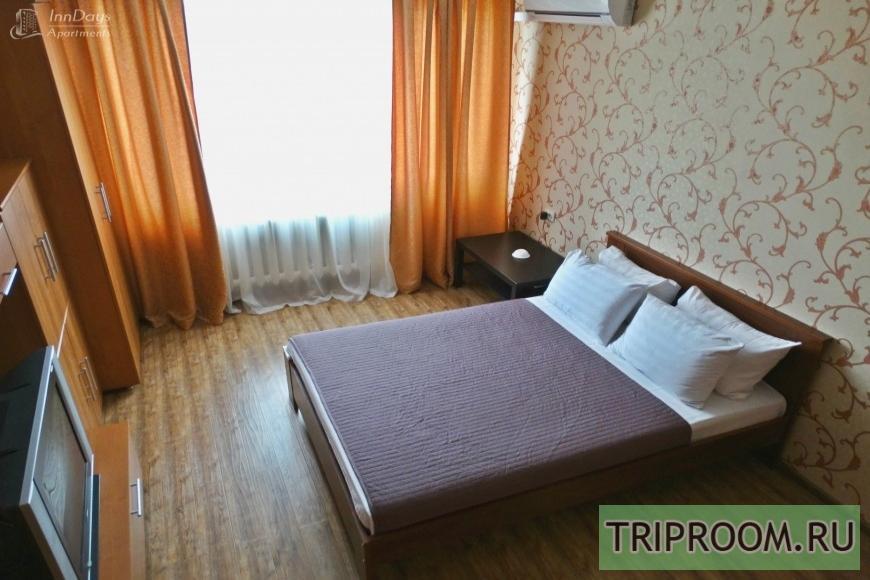 1-комнатная квартира посуточно (вариант № 35730), ул. Школьная улица, фото № 1