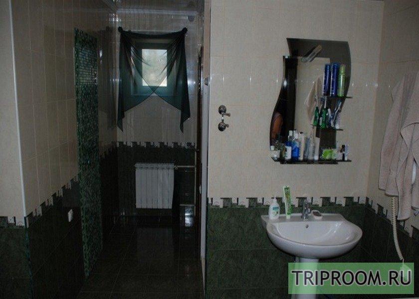 4-комнатный Коттедж посуточно (вариант № 62600), ул. Военных строителей, фото № 14