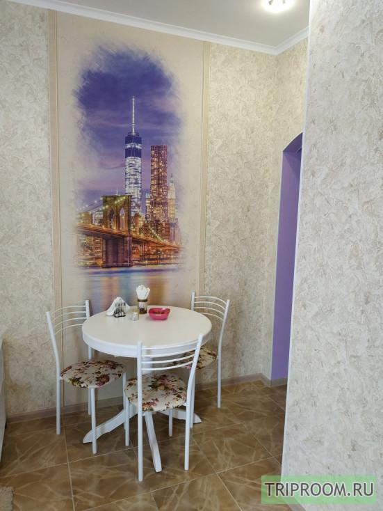 1-комнатная квартира посуточно (вариант № 50898), ул. ФАДЕЕВА, фото № 6