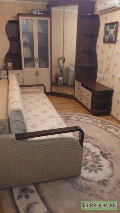 2-комнатная квартира посуточно (вариант № 1584), ул. Гагарина, фото № 8