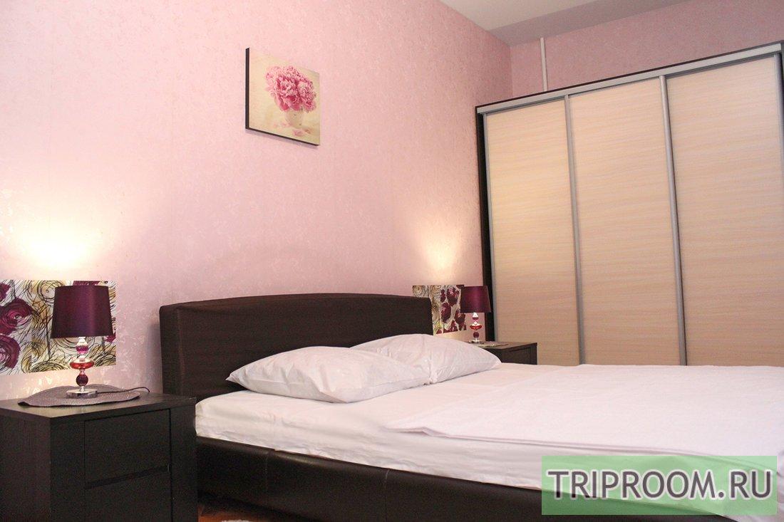 3-комнатная квартира посуточно (вариант № 63668), ул. ул.Аллея-Героев, фото № 6