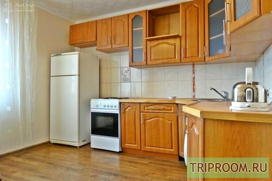 1-комнатная квартира посуточно (вариант № 35730), ул. Школьная улица, фото № 5