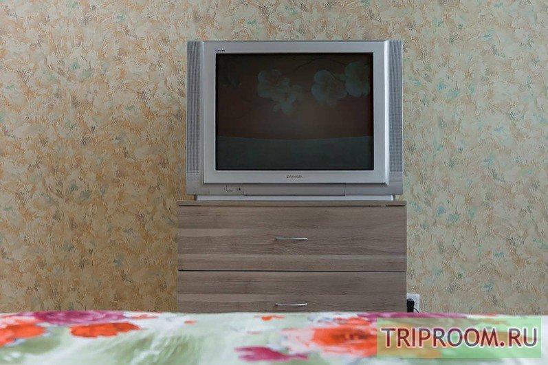 1-комнатная квартира посуточно (вариант № 37173), ул. Генерала Варенникова улица, фото № 8
