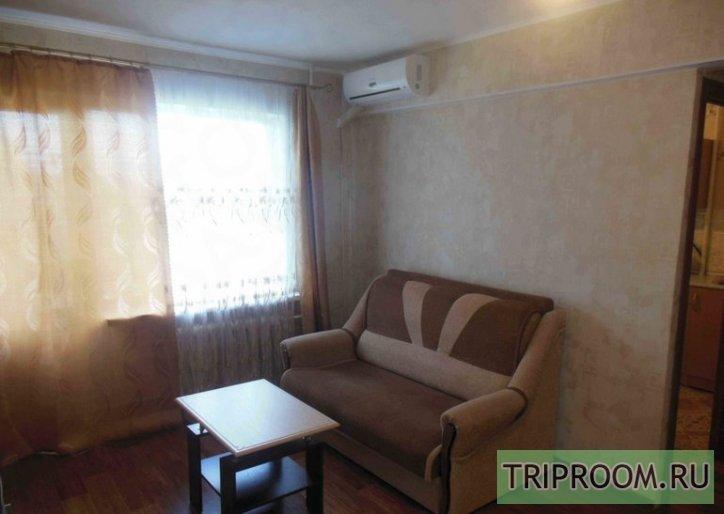 1-комнатная квартира посуточно (вариант № 45052), ул. Кузнецова улица, фото № 5