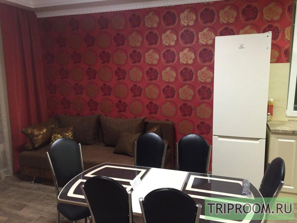 3-комнатный Коттедж посуточно (вариант № 39050), ул. Людмилы Бобковой, фото № 25