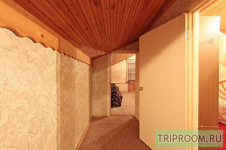 7-комнатный Коттедж посуточно (вариант № 49087), ул. Никулино (Лучинское), фото № 45