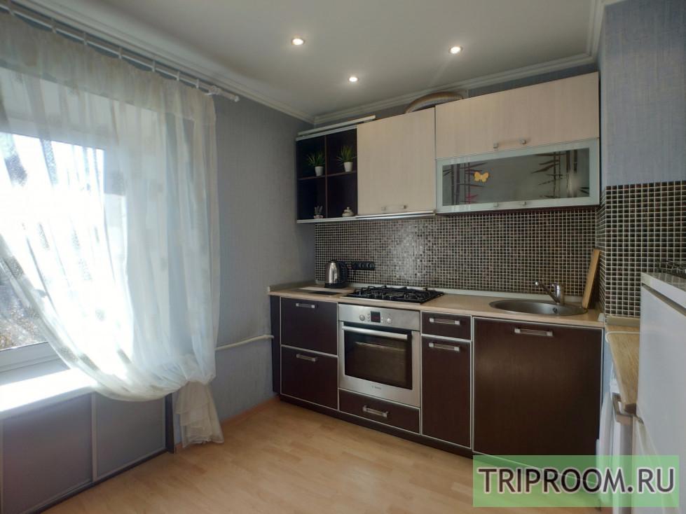 2-комнатная квартира посуточно (вариант № 52414), ул. Екатерининская улица, фото № 15