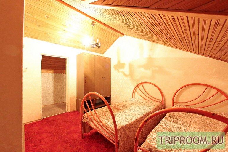 7-комнатный Коттедж посуточно (вариант № 49087), ул. Никулино (Лучинское), фото № 16