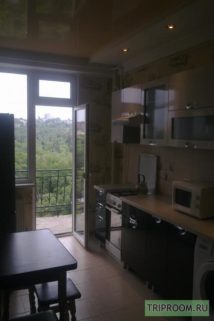 1-комнатная квартира посуточно (вариант № 15590), ул. Пожарова улица, фото № 2