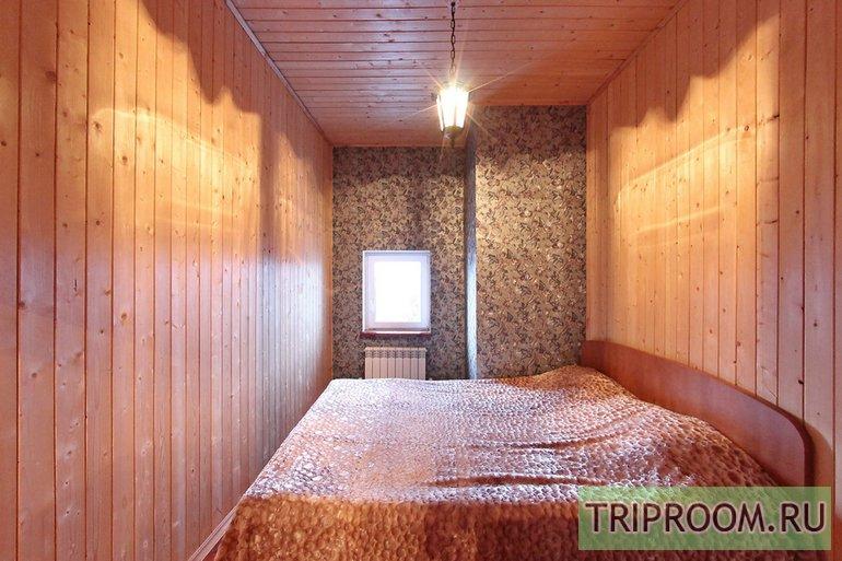 18-комнатный Коттедж посуточно (вариант № 49127), ул. Никулино (Лучинское), фото № 14