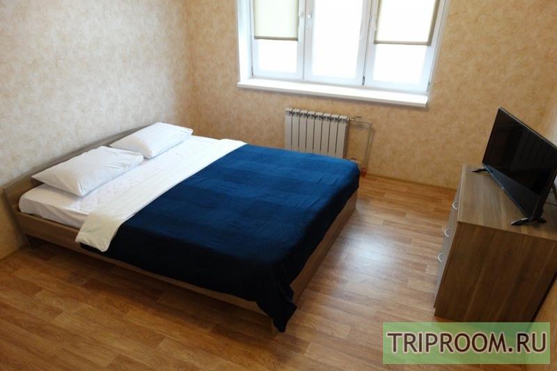 2-комнатная квартира посуточно (вариант № 35738), ул. Бородинский бульвар, фото № 4