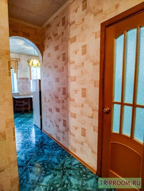 1-комнатная квартира посуточно (вариант № 60471), ул. Пермская, фото № 18