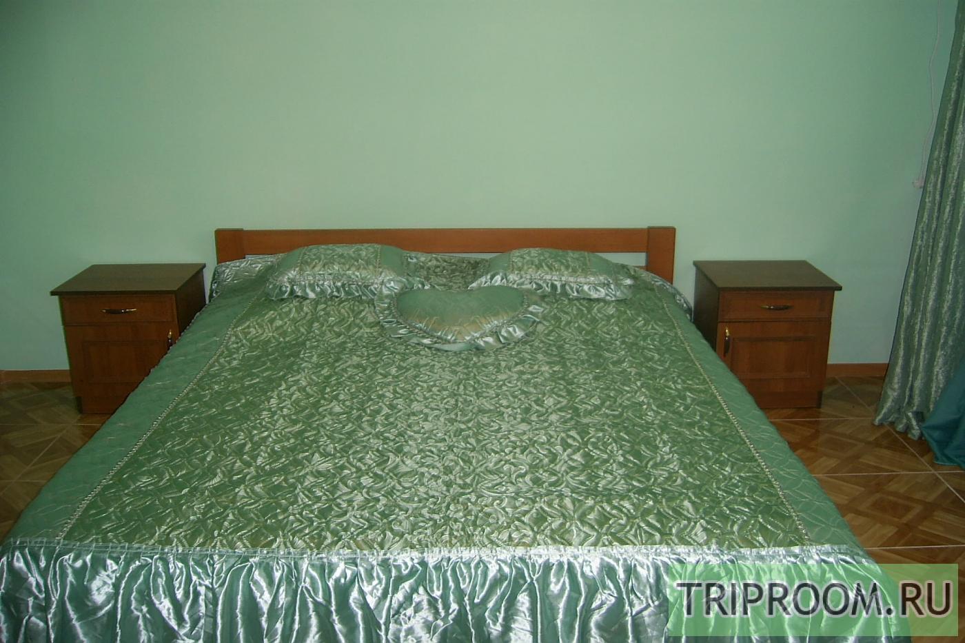 2-комнатная квартира посуточно (вариант № 6819), ул. Юрия Гагарина проспект, фото № 7