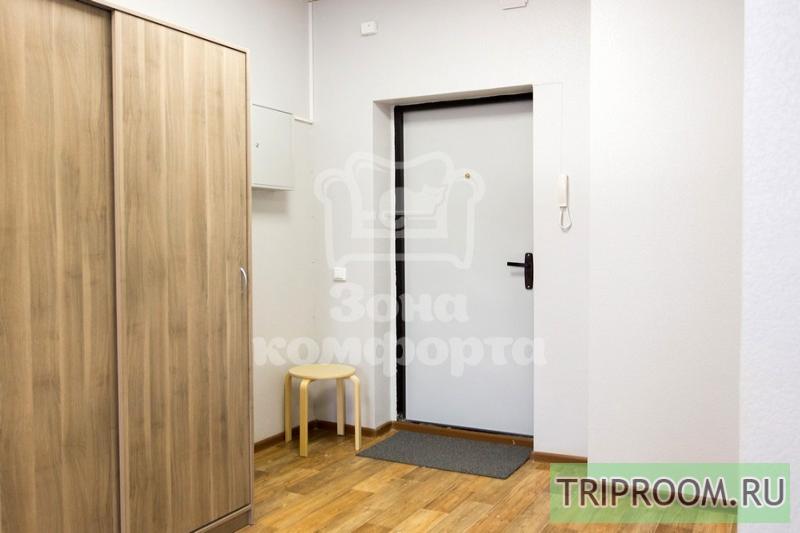 1-комнатная квартира посуточно (вариант № 34712), ул. Екатерининская улица, фото № 17