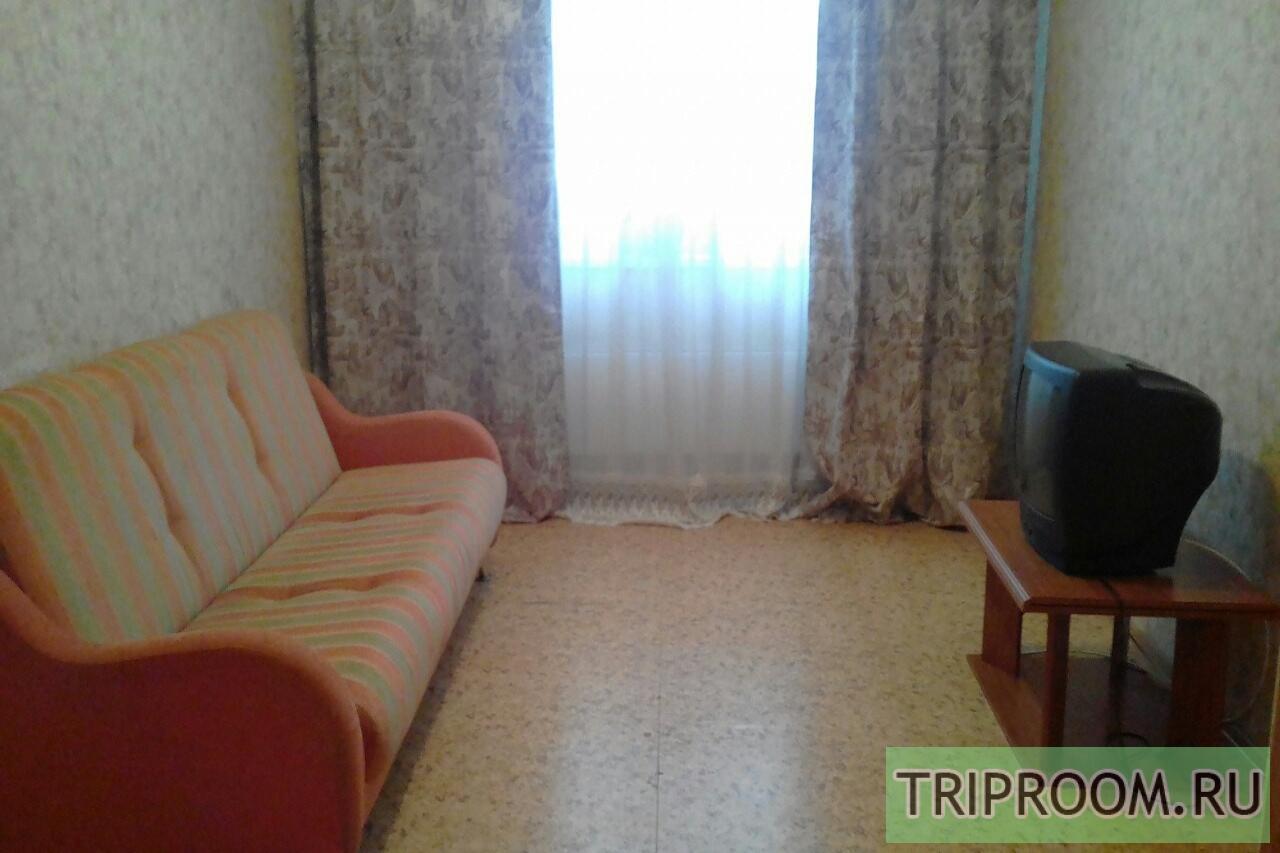 2-комнатная квартира посуточно (вариант № 30467), ул. Генерала Стрельбицкого улица, фото № 12