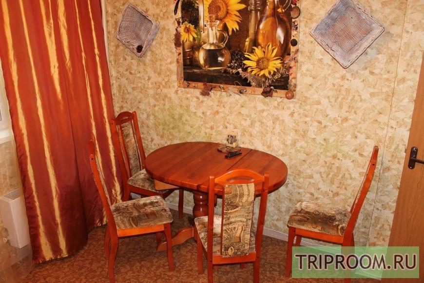 2-комнатная квартира посуточно (вариант № 35733), ул. Генерала Варенникова улица, фото № 10