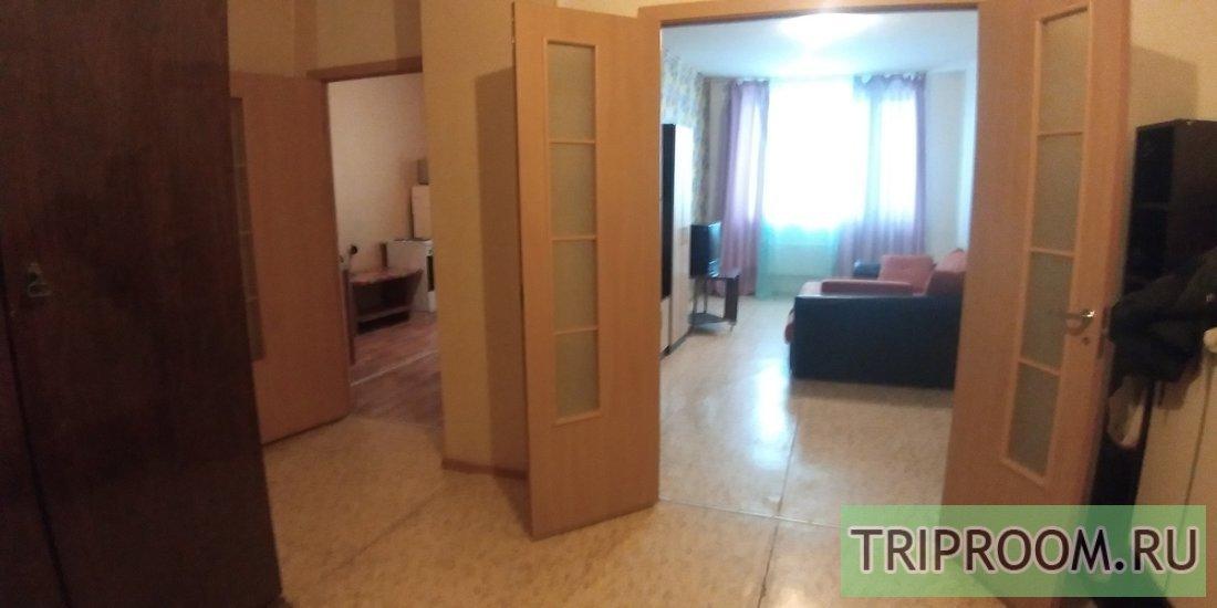 1-комнатная квартира посуточно (вариант № 62377), ул. ГЕНЕРАЛА ВАРЕННИКОВА, фото № 9