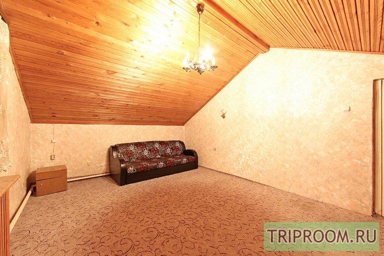 7-комнатный Коттедж посуточно (вариант № 49087), ул. Никулино (Лучинское), фото № 49