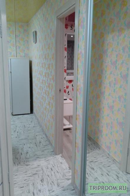 1-комнатная квартира посуточно (вариант № 15586), ул. Ефремова улица, фото № 4
