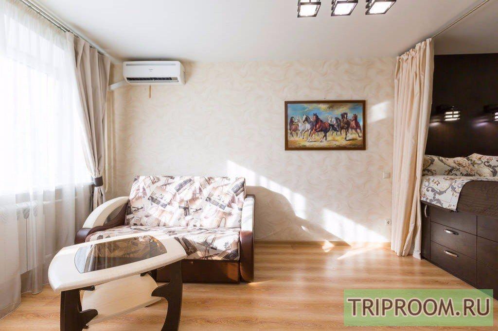 1-комнатная квартира посуточно (вариант № 37176), ул. Октябрьский проспект, фото № 8