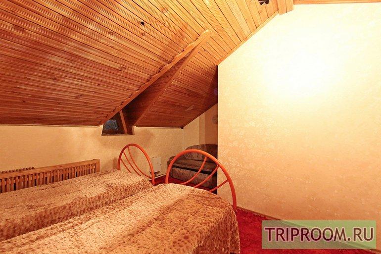 7-комнатный Коттедж посуточно (вариант № 49087), ул. Никулино (Лучинское), фото № 46
