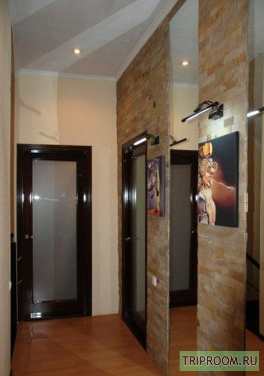 4-комнатный Коттедж посуточно (вариант № 62600), ул. Военных строителей, фото № 3