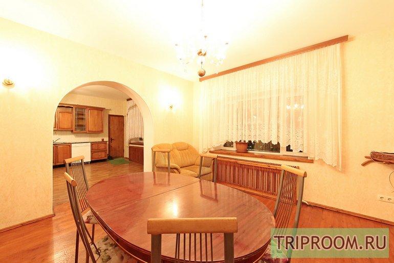 18-комнатный Коттедж посуточно (вариант № 49127), ул. Никулино (Лучинское), фото № 29