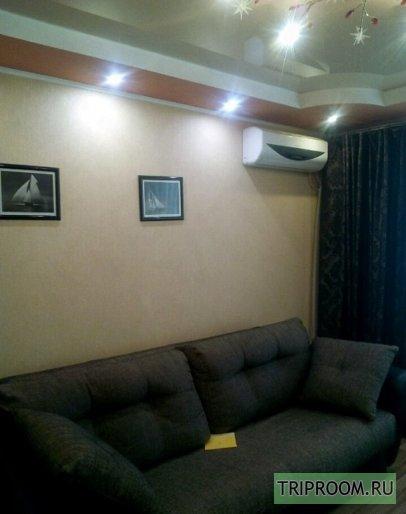 2-комнатная квартира посуточно (вариант № 44964), ул. Колпинская улица, фото № 4