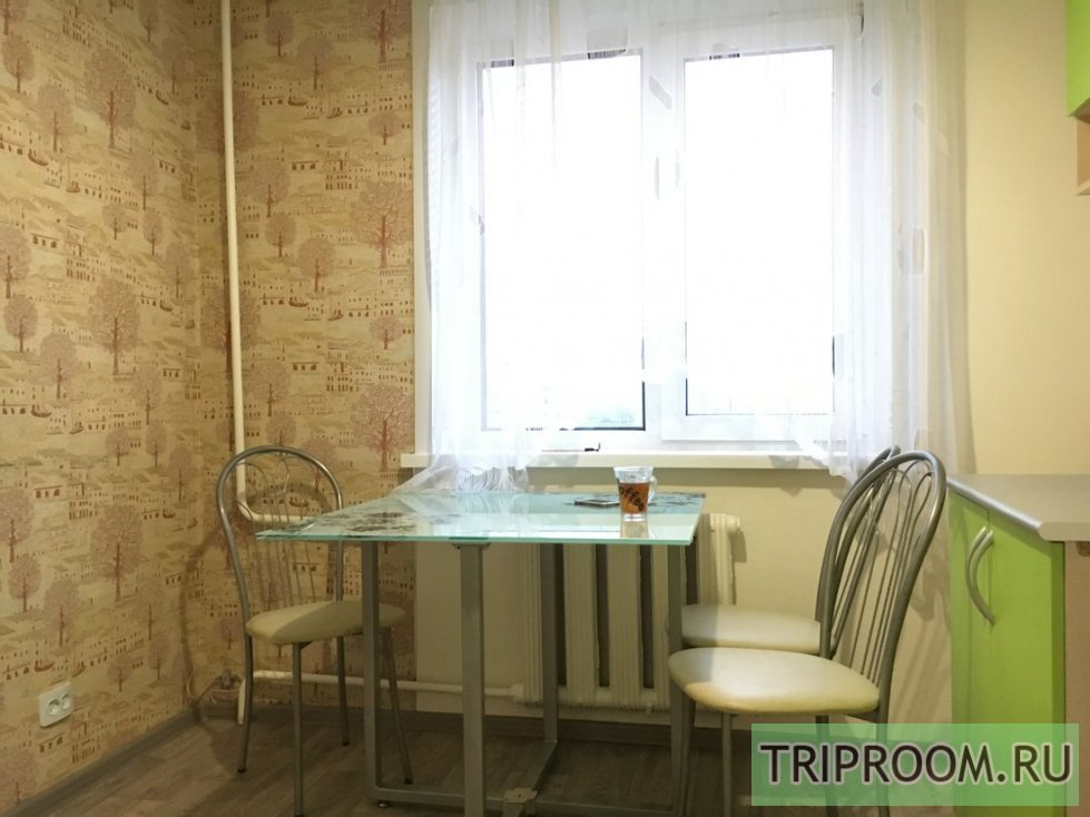 3-комнатная квартира посуточно (вариант № 61492), ул. Куйбышева, фото № 2