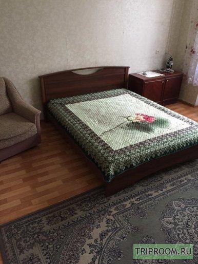 1-комнатная квартира посуточно (вариант № 48447), ул. Советская улица, фото № 1