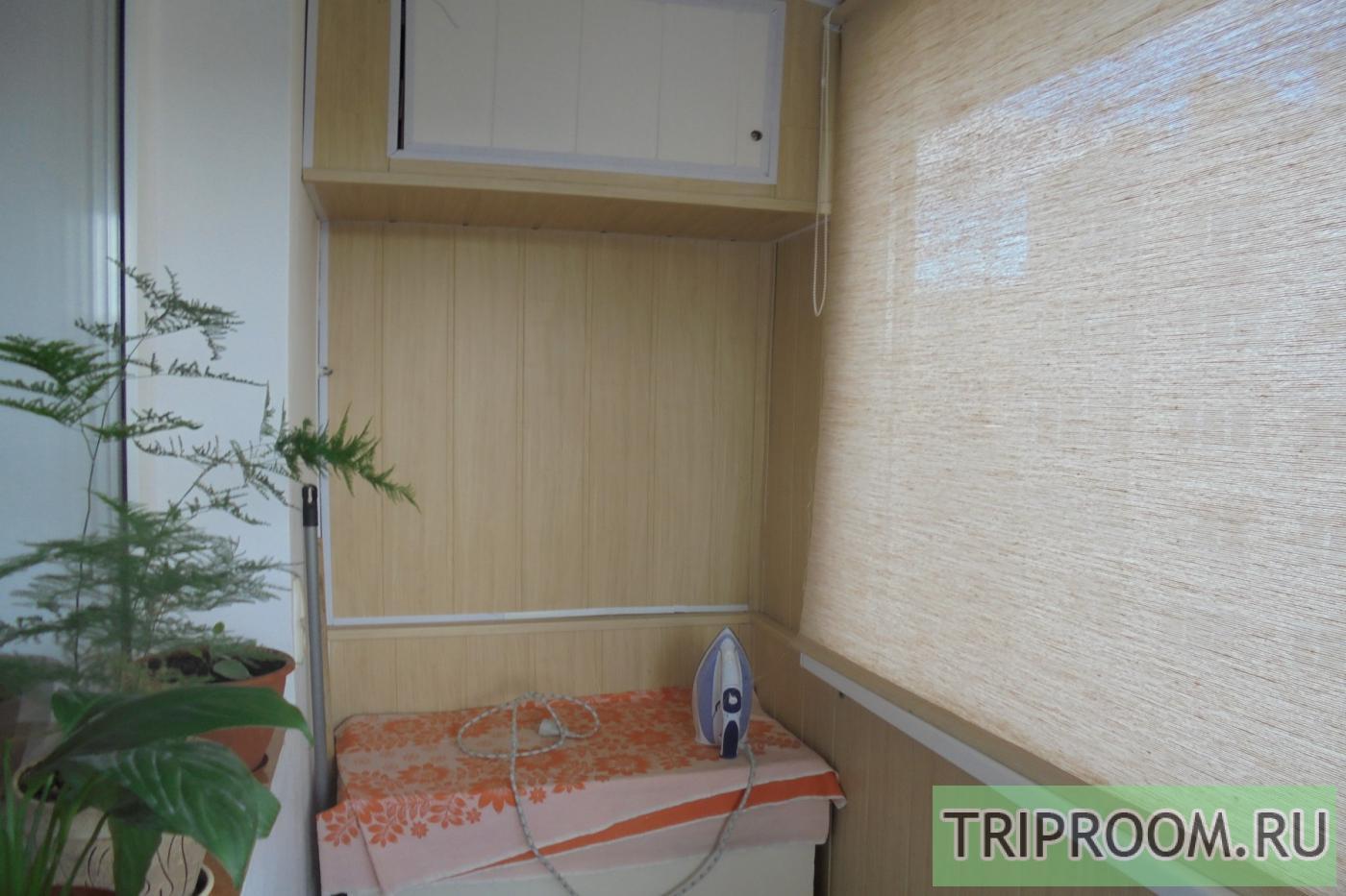2-комнатная квартира посуточно (вариант № 18335), ул. Ефремова улица, фото № 8