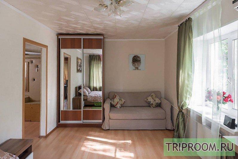 1-комнатная квартира посуточно (вариант № 37167), ул. Свердлова улица, фото № 10