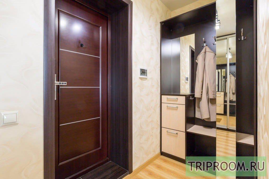 1-комнатная квартира посуточно (вариант № 37176), ул. Октябрьский проспект, фото № 13