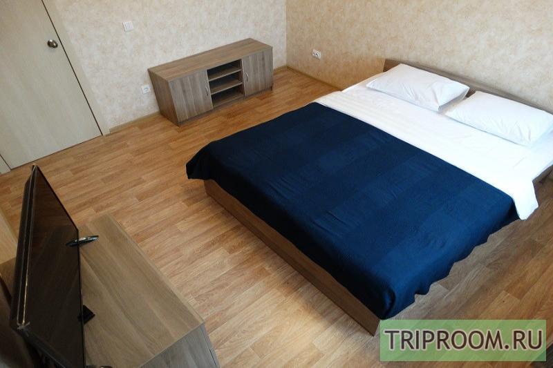 2-комнатная квартира посуточно (вариант № 35738), ул. Бородинский бульвар, фото № 5