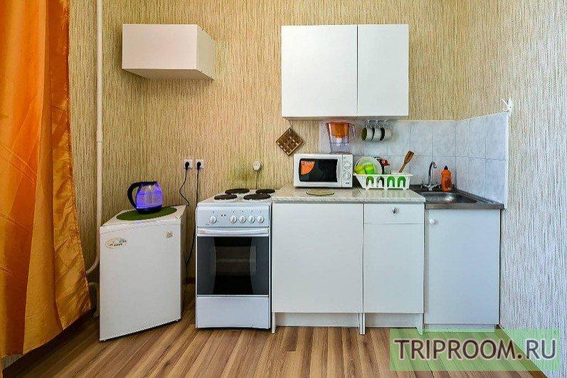 2-комнатная квартира посуточно (вариант № 37165), ул. электромонтажный проезд, фото № 11