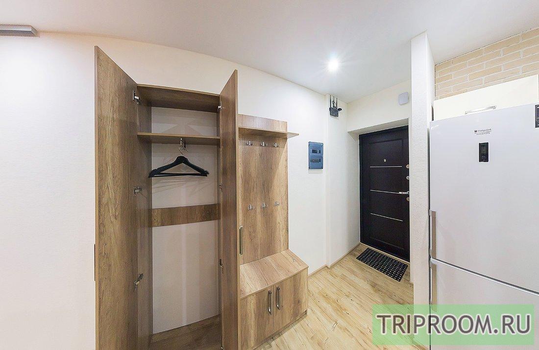 1-комнатная квартира посуточно (вариант № 64129), ул. Ватутина, фото № 20