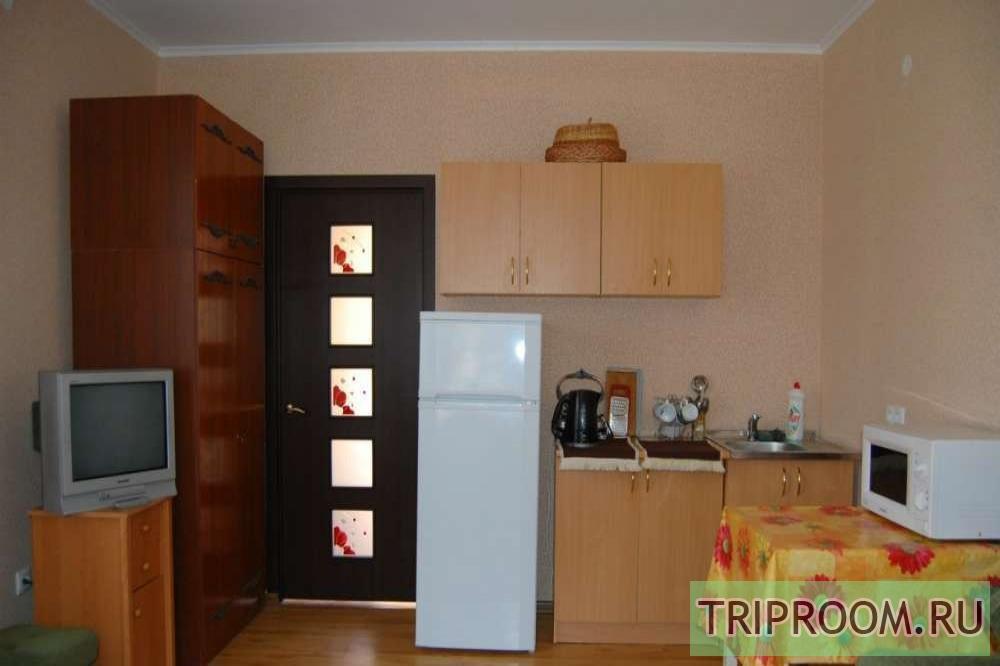 1-комнатная квартира посуточно (вариант № 36194), ул. Харченко улица, фото № 1