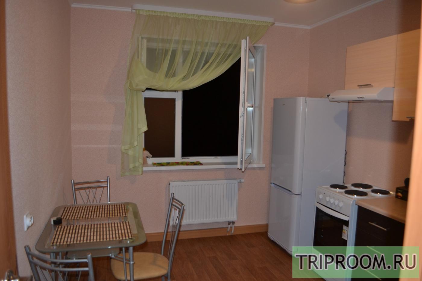 2-комнатная квартира посуточно (вариант № 23174), ул. Овчинникова улица, фото № 8
